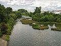 Neckarsulm – Rohrbrücke.jpg
