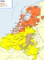 Nederlanden 1609.png