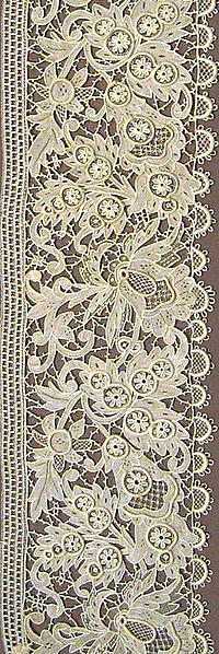 Image:NeedleLaceBorder ErzgebirgeGermany1884 detail.jpg