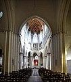 Nef de l'église Sainte-Trinité de Falaise (2).jpg