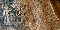 Neferhotep I 3.jpg