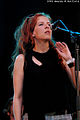 Neko Case at All Points West (August 1st, 2009).jpg