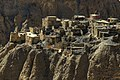 Nepal - 7513 4 5 tonemapped (22804252686).jpg