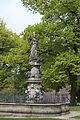 Neresheim Abtei Brunnen 473.jpg