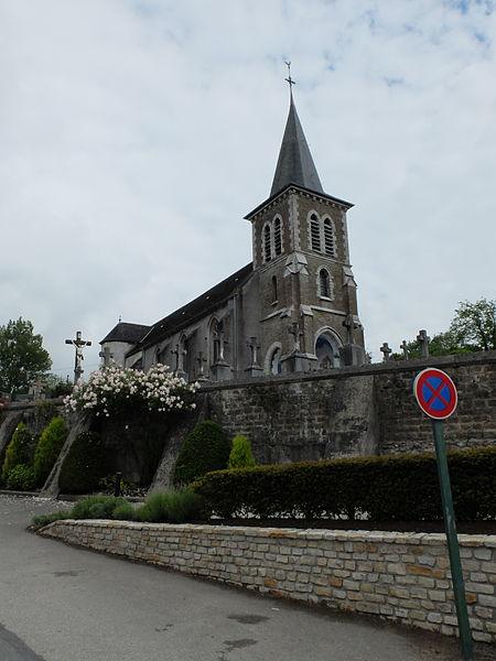 File:Nesles - Eglise - 1.JPG
