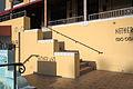 Netherland Condominium (Miami Beach).jpg