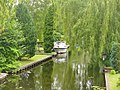 Neu-Venedig - Kanal 1 - geo.hlipp.de - 38506.jpg