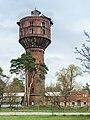Neudorf Wasserturm-02.jpg