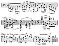 Neue Zeitschrift fur Musik1875 Jg42, Bd71, S. 379-1 - noten 1.png