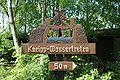 Neuenkirchen (LH) - Kirchstraße - Schröers-Hof 07 ies.jpg