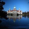 Neues Rathaus (Hannover) 05.jpg