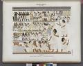 Neues Reich. Dynastie XVIII. Theben (Thebes). Qurnet Murrâi (Blatt 3), linke Hinterwand (d) (NYPL b14291191-38290).tiff