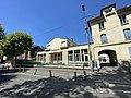 Neuilly-sur-Marne - 2020-08-06 - IMG 4140.jpg