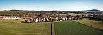Neukirch Koitzsch Aerial.jpg