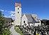 Neukirchen am Ostrong - Church.JPG