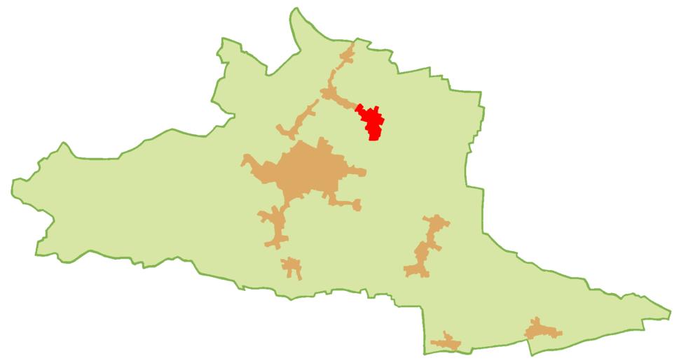 Neustadt Weinstr Mussbach