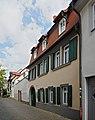 Neustadt an der Weinstrasse BW 2017-09-28 12-04-28.jpg