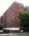 Neville Court Edith Terrace Chelsea - geograph.org.uk - 1372029.jpg