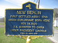 New Berlin first settled.jpg