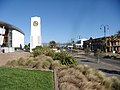 New Brighton Clock Tower.jpg
