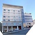 New Chinese Hospital.jpg