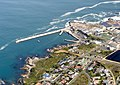 New Harbour Hermanus (South Africa).jpg