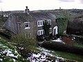 New Manor House Farm - geograph.org.uk - 374279.jpg