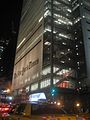 New New York Times Building (2715542450).jpg