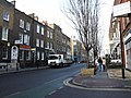 New Road, Whitechapel - geograph.org.uk - 1114152.jpg