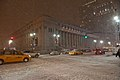 New York, New York (4201561748).jpg