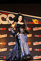 New York Comic Con 2014 - Steampunk Ravenclaw (15335761029).jpg