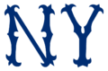 New York Highlanders logo 1904.png