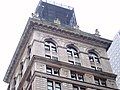 New York Life Insurance Company Building top.jpg