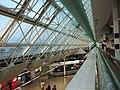 Newcastle International Airport - geograph.org.uk - 308058.jpg