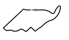 Newcastle Street Circuit.png