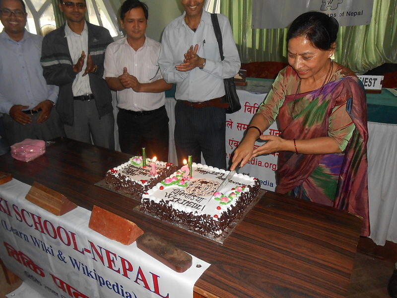 File:Newiki 12 cake party04.JPG