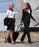 Nextjet uniforms.jpg