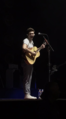 Niall Horan Flicker World Tour Ireland 2018.png