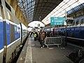 Nice Gare SNCF 2008 1.jpg