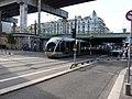 Nice tram 2018 (1).jpg