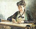Nicolae Vermont - Lucrand la gherghef.jpg