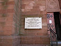 Niederbronn-Eglise-F.L. Fleck (1).jpg