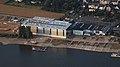 Niederkassel Mondorf, Lux-Werft.jpg