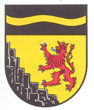 Niederstaufenbach - Image: Niederstaufenbach