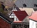 Niedertrebra 1998-04-13 23.jpg