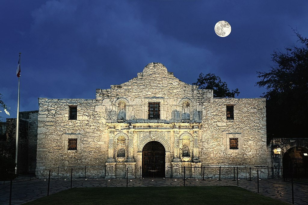 San Antonio Museums - Virtual Tour