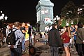 Night picket on Pushkin Square (2018-09-09) 30.jpg