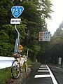 Niino pass.jpg