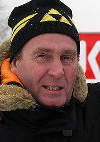 Nikolaj Zimjatov (cropped).JPG