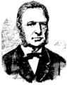 Nils Christian Egede Hertzberg.png